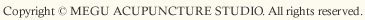 Copyright © MEGU SCUPUNTURE STUDIO. All rights reserved.
